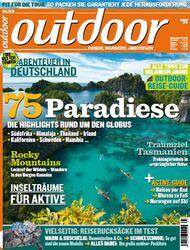 OD outdoor Titel 0112 Januar Heft