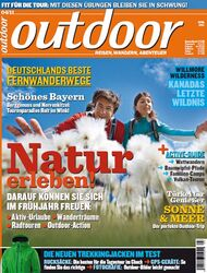 OD outdoor Titel 0411 April