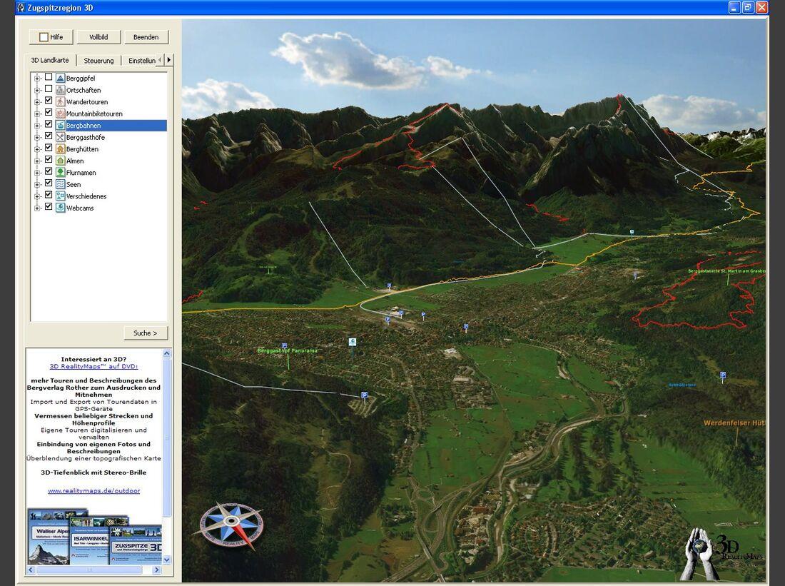 OD_rss_3d_reality_maps_touren_und_parkplaetze (jpg)