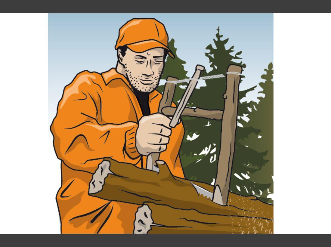 OD_saege_1 (jpg) Holzsäge