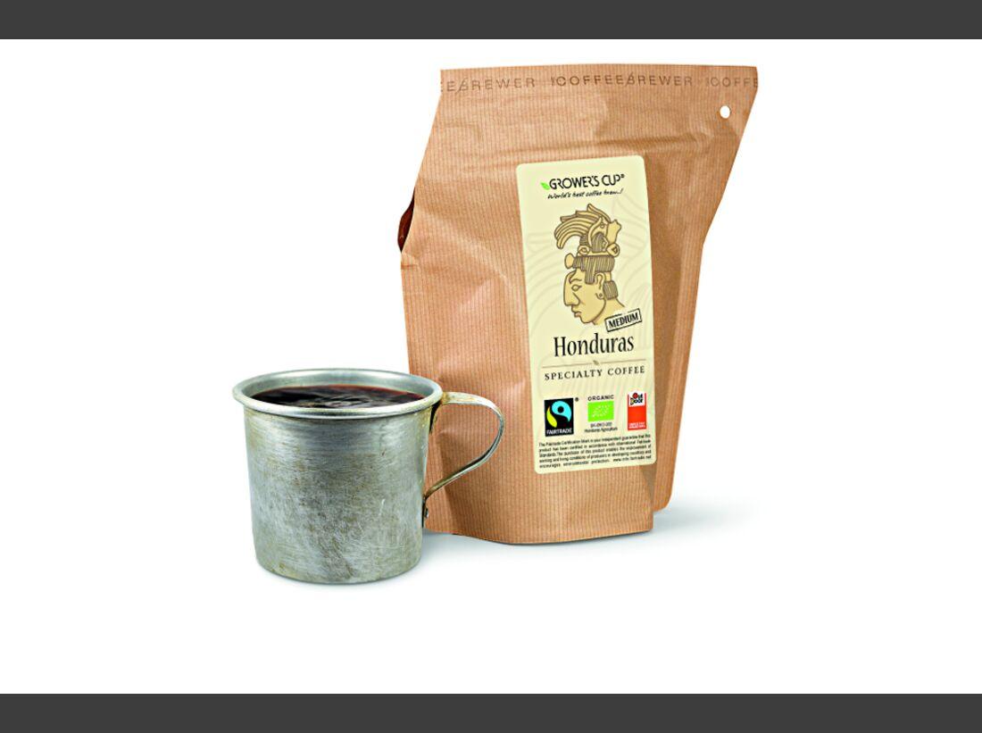 OD2013-SH-Skandinavien-Produkte-GrowersCup_Honduras
