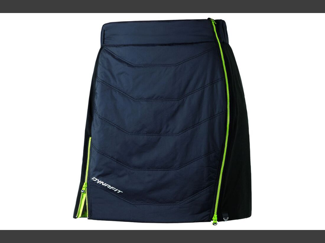 PS-0114-Skitouren-Special-Mode-Dynafit-Radical-PRL-Skirt (jpg)