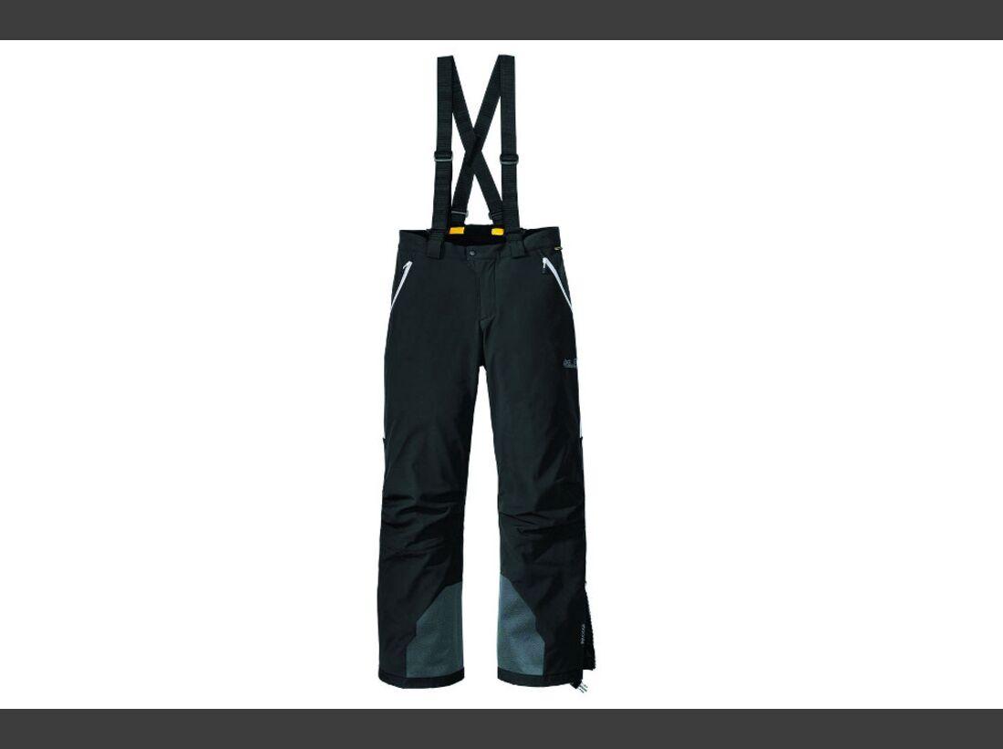 PS-0114-Skitouren-Special-Mode-Jack-Wolfskin-Nucleon-Pants (jpg)