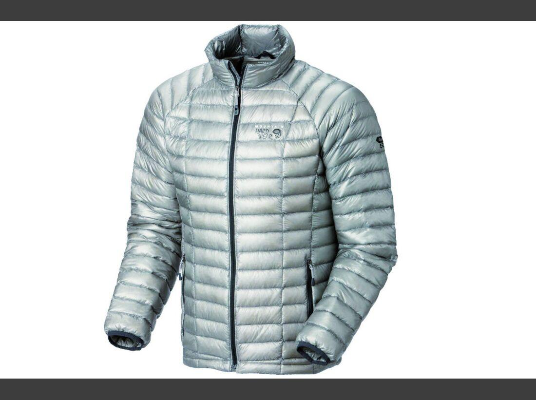 PS-0114-Skitouren-Special-Mode-Mountain-Hardwear-Ghost-Whisperer (jpg)