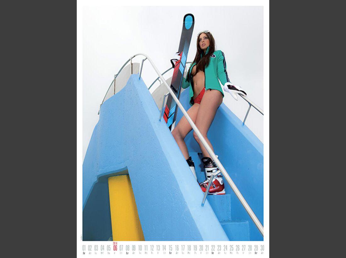 PS 0213 Kalender Skilehrerinnen 2014 7