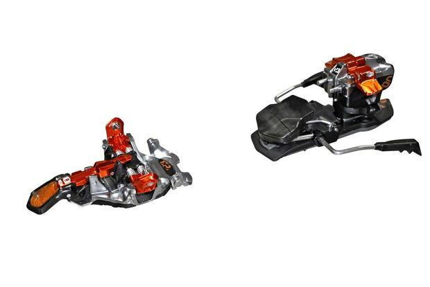 PS-1215-Skitouren-Special-Bindungen-G3-Ion-12 (jpg)