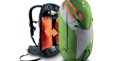 PS-1215-Skitouren-Special-Skitouren-Rucksack-ABS-Vario-32 (jpg)