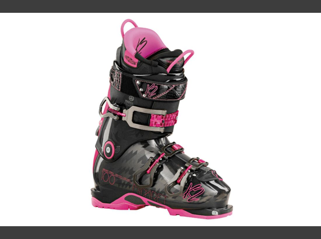 PS-2014-Skitourenspecial-Boots-K2 (jpg)