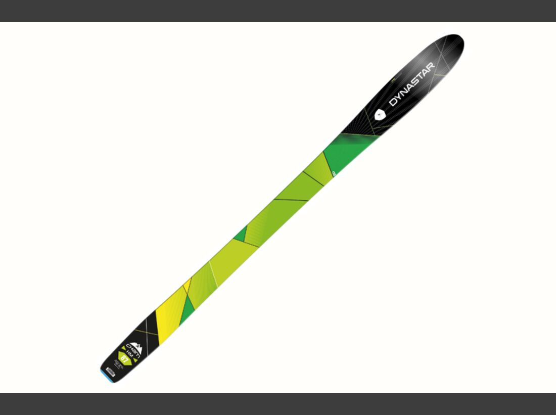 PS-2014-Tourenski-Test-Dynastar-Cham-HM-87