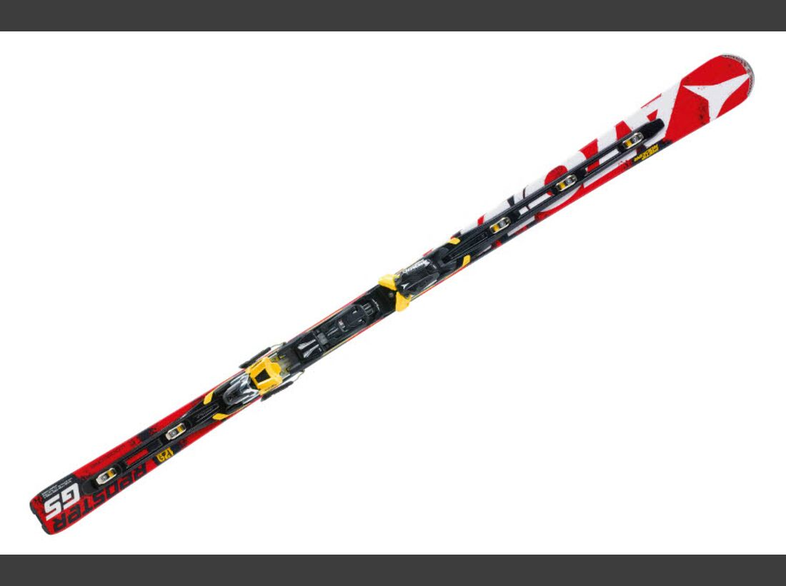 PS-ISPO-2012-Ski-Atomic-Redster-Doubledeck-GS (jpg)