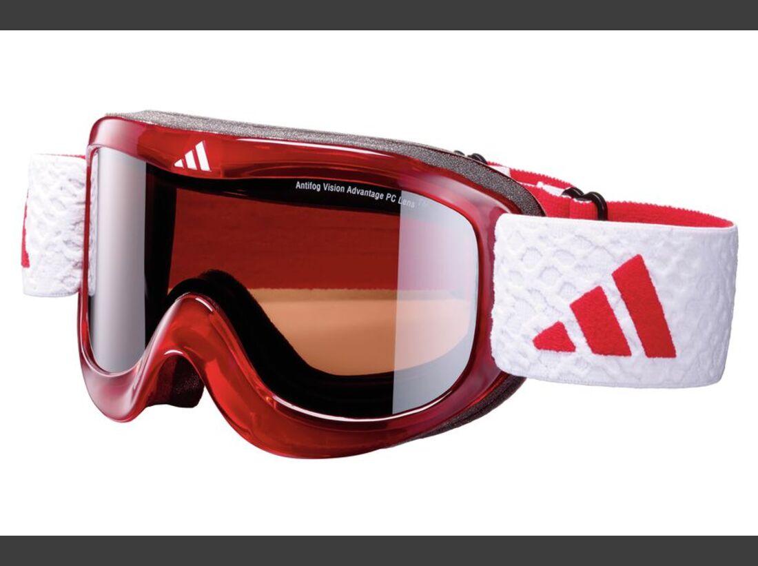 PS-ISPO-2012-Ski-Ausruestung-Adidas-Pinner (jpg)
