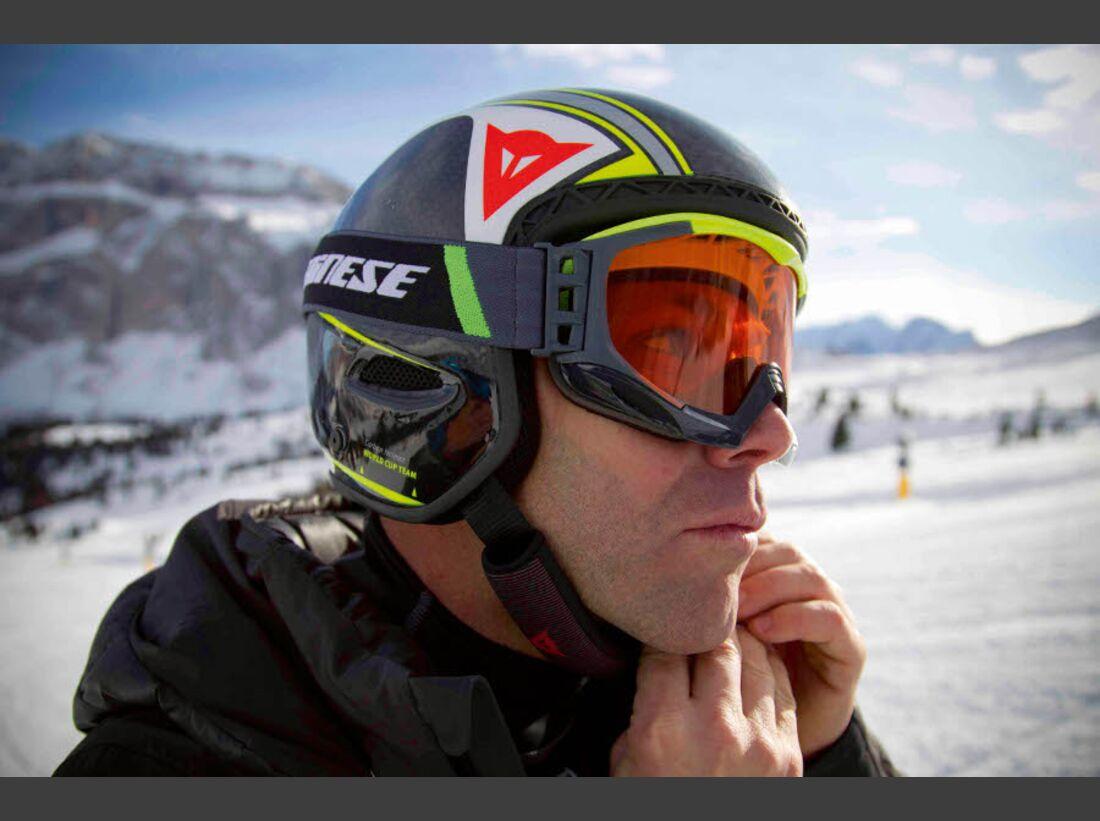 PS-ISPO-2012-Ski-Ausruestung-Dainese-GT-Carbon-Helmet (jpg)