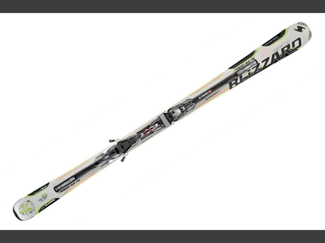 PS-ISPO-2012-Ski-Blizzard-M-Power-8.5-Full-Suspension (jpg)