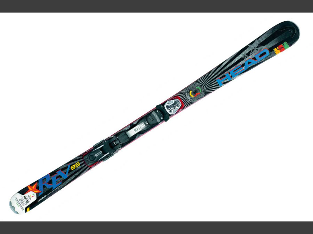 PS-ISPO-2012-Ski-Head-Rev85 (jpg)