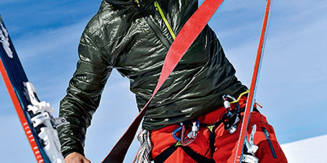 PS-Skitour-Bern-3 (jpg)