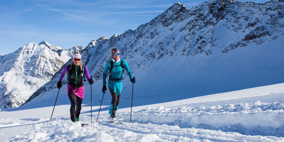 PS Skitouren Pitztal