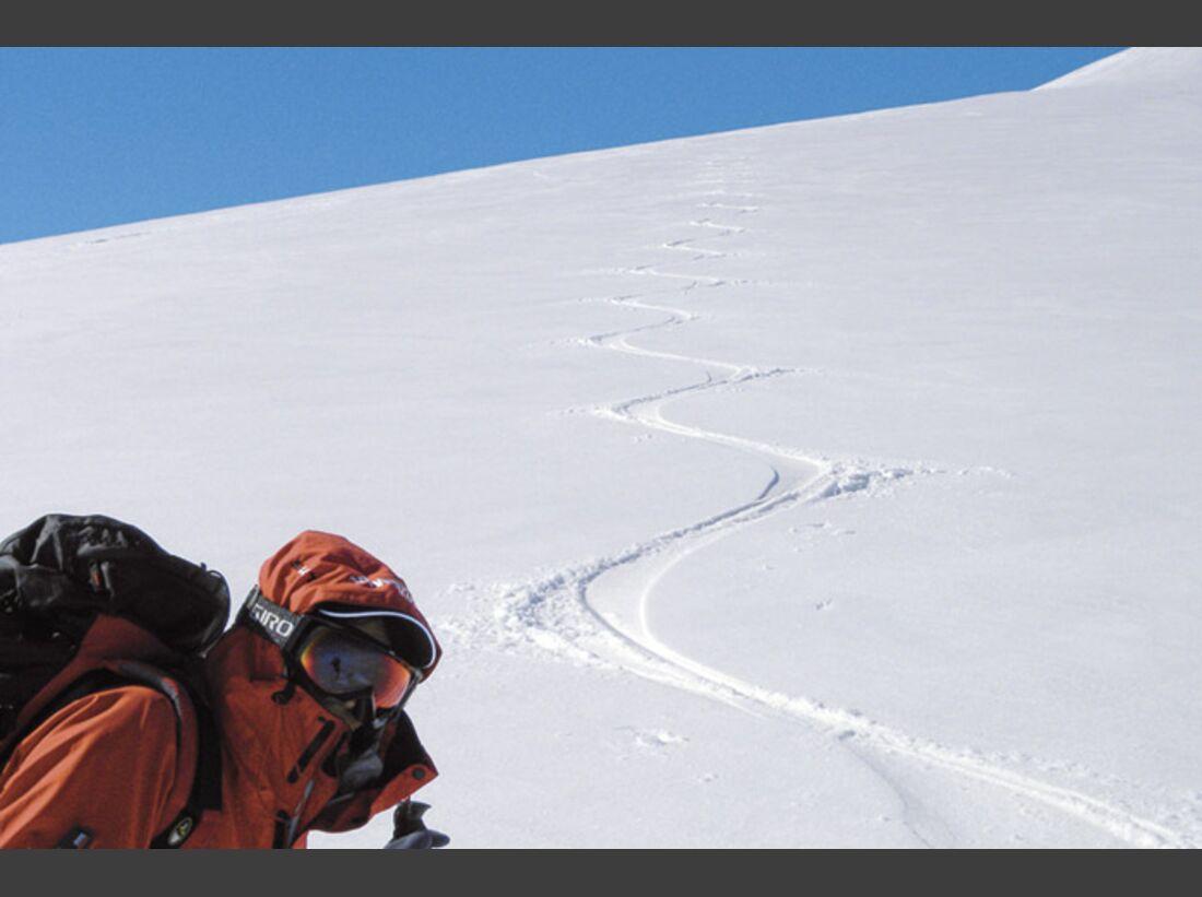 PS-Skitouren-Special-2012-Touren-Bild-11 (jpg)