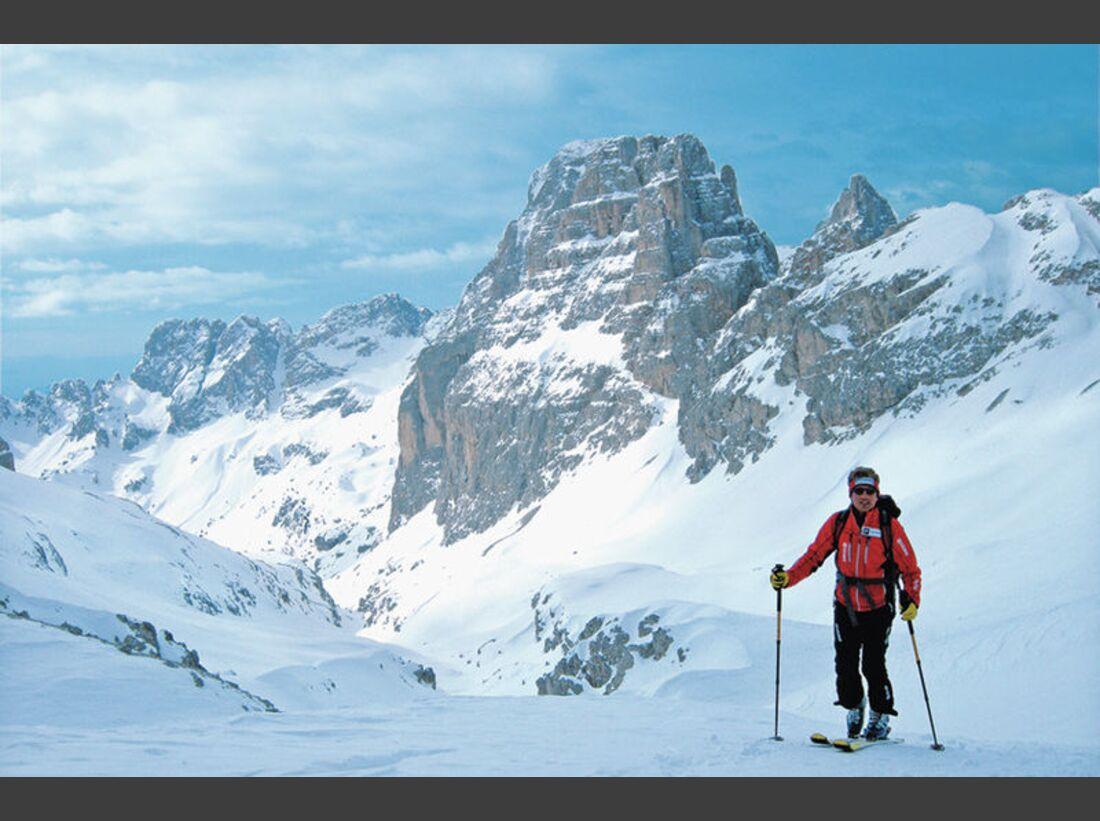 PS-Skitouren-Special-2012-Touren-Bild-8 (jpg)