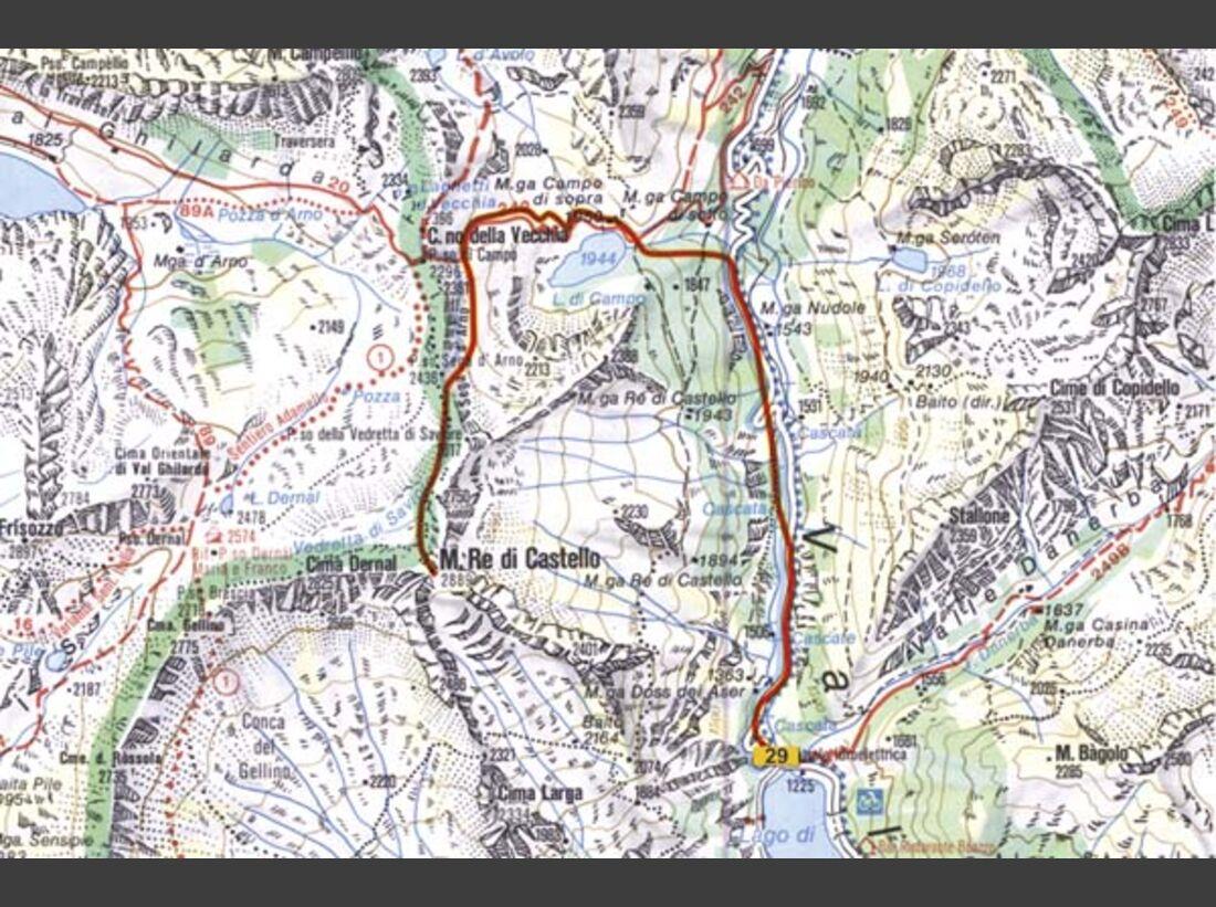 PS-Skitouren-Special-2012-Touren-Karte-11 (jpg)