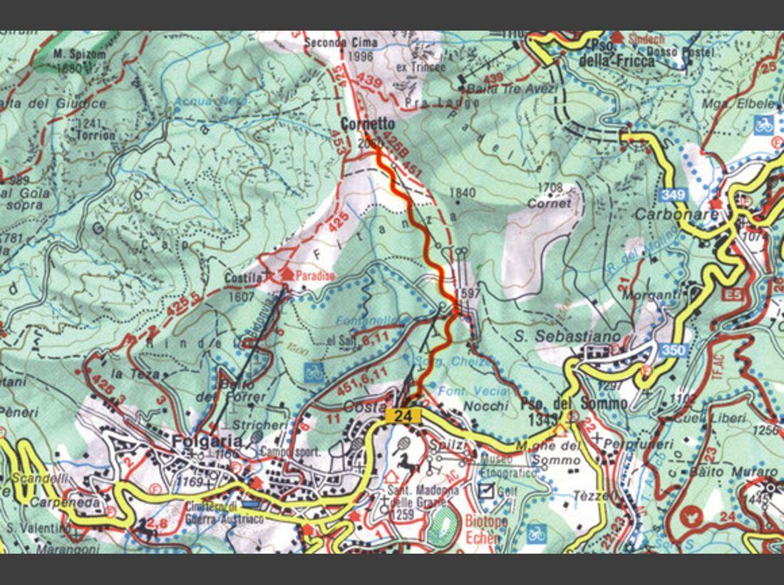 PS-Skitouren-Special-2012-Touren-Karte-12 (jpg)