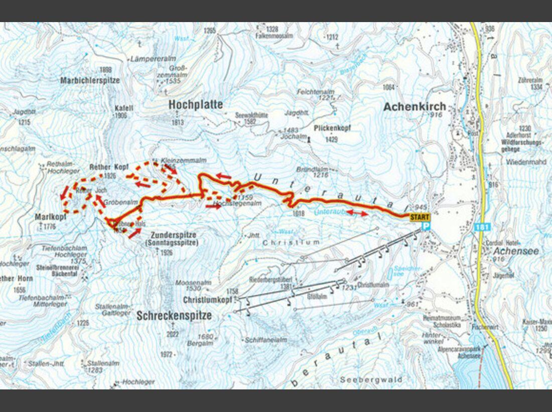 PS-Skitouren-Special-2012-Touren-Karte-3 (jpg)