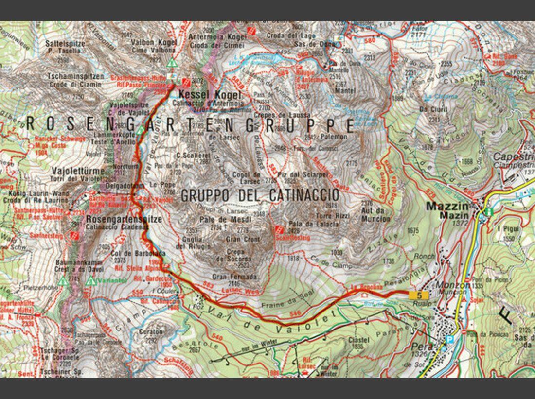PS-Skitouren-Special-2012-Touren-Karte-8 (jpg)