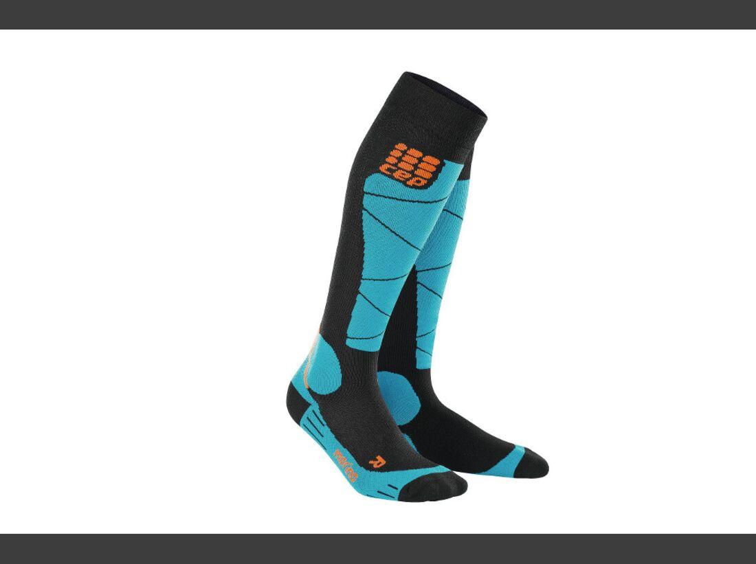 PS-Skitourenspecial-2014-CEP-Ski-Merino-Socks (jpg)