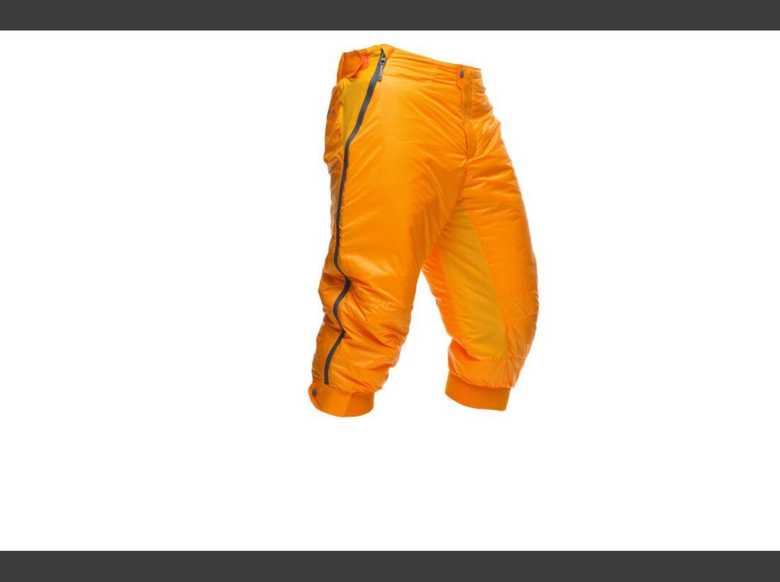 PS-Skitourenspecial-2014-Houdini-Moonwalk (jpg)