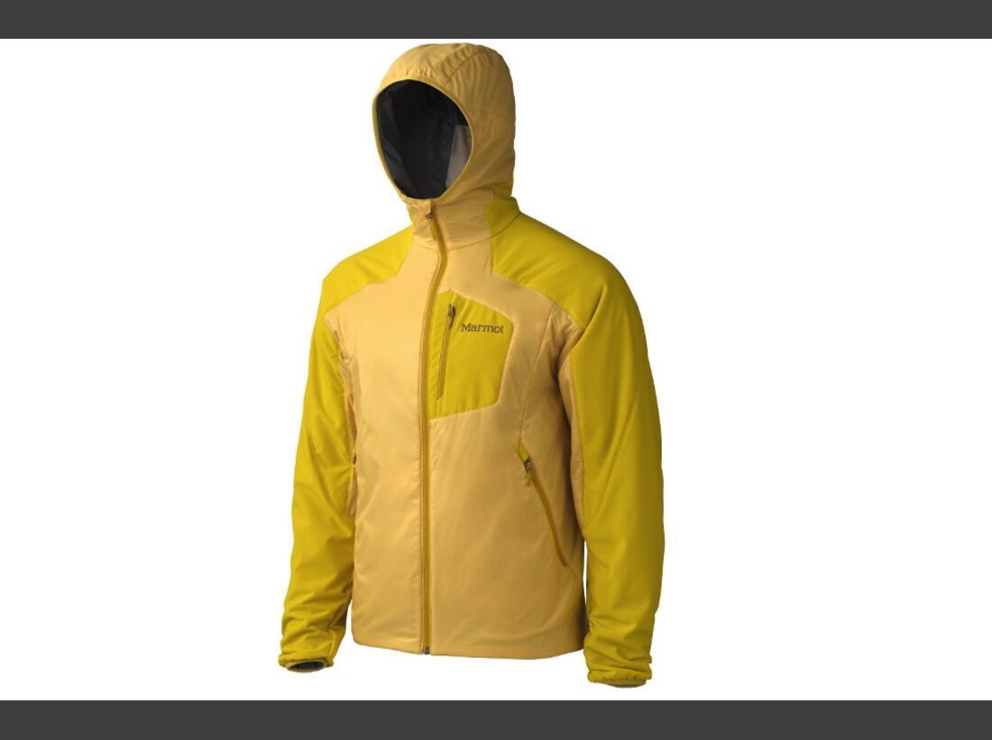 PS-Skitourenspecial-2014-Marmot-Isotherm-Hoody (jpg)