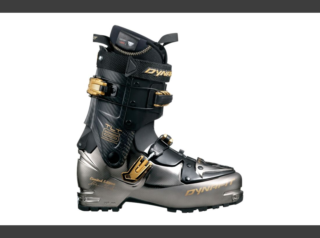 PS-Skitourenspecial-Boots-Dynafit (jpg)