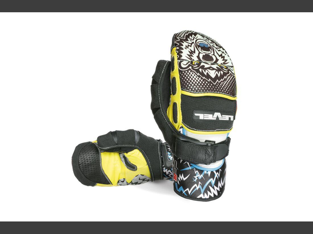 PS-ispo-2016-equipment-level-thumb-protector (jpg)