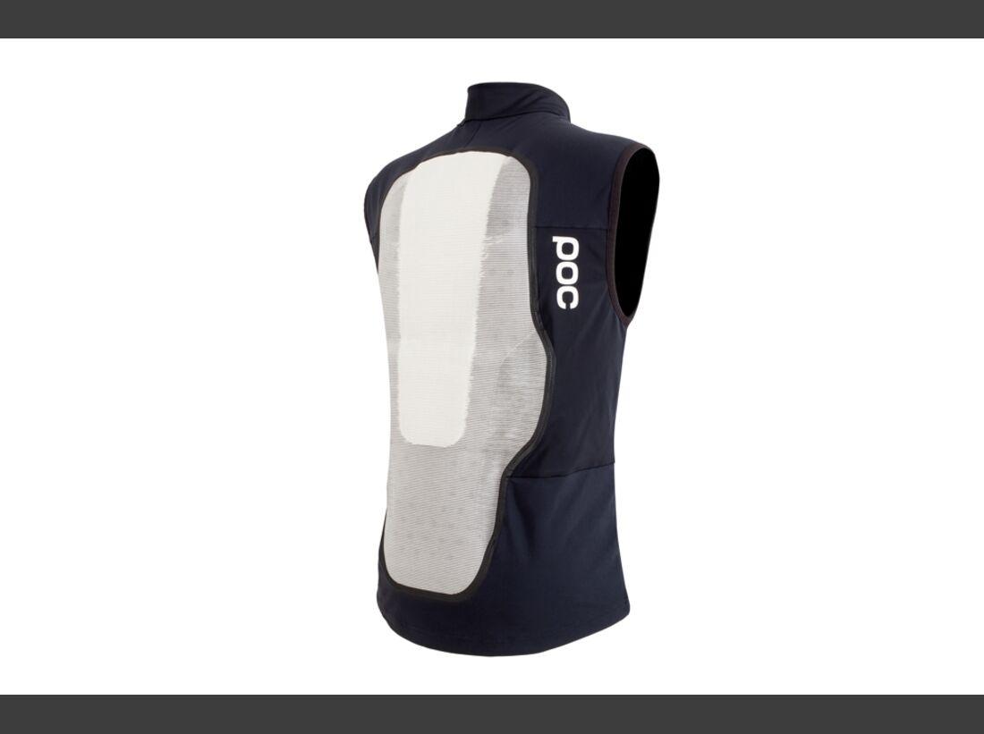 PS-ispo-2016-equipment-poc-spine-vpd-system-vest (jpg)