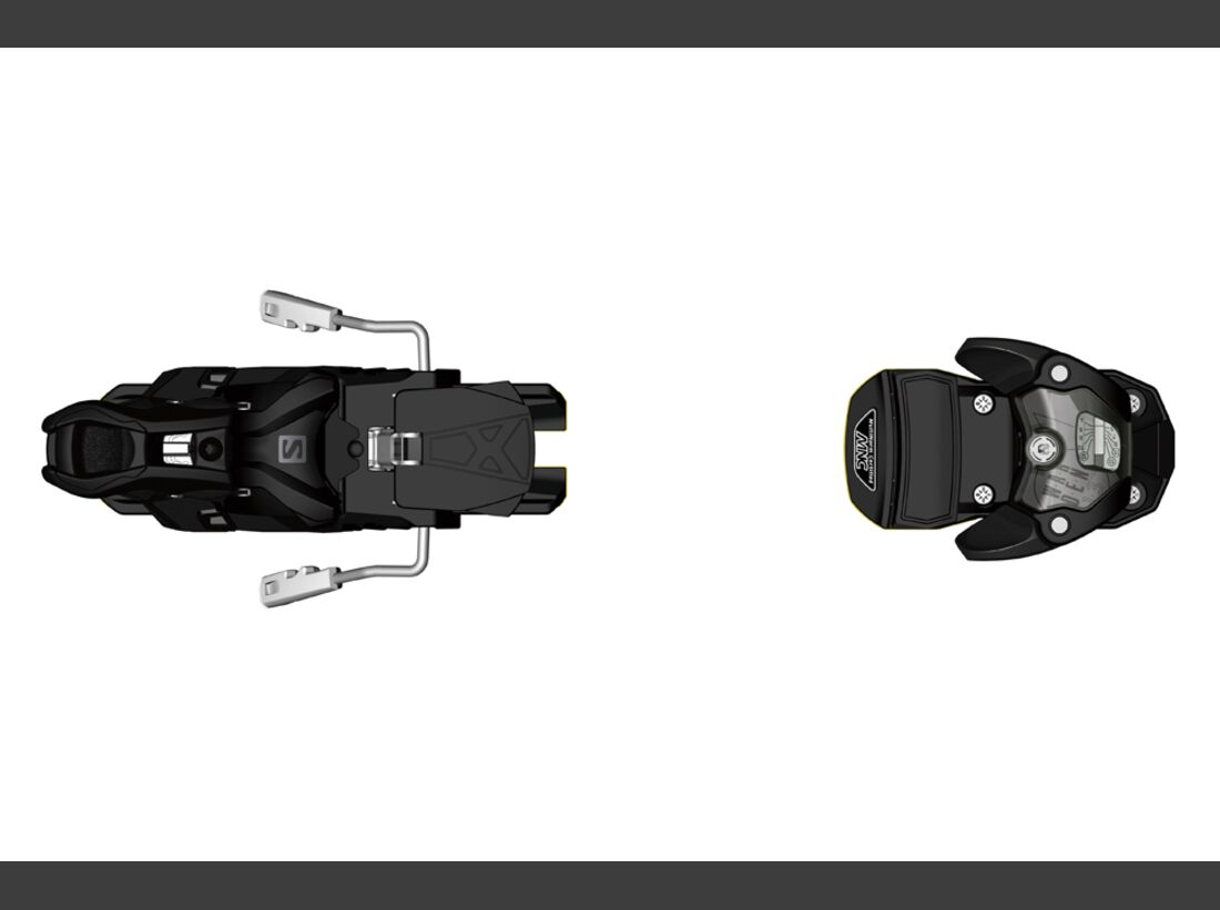 PS-ispo-2016-equipment-salomon-warden-bindung (jpg)