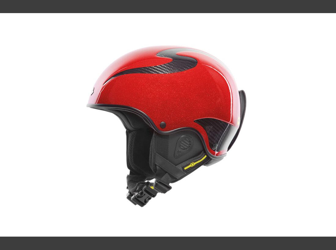PS-ispo-2016-equipment-sweet-protection-rooster-le (jpg)