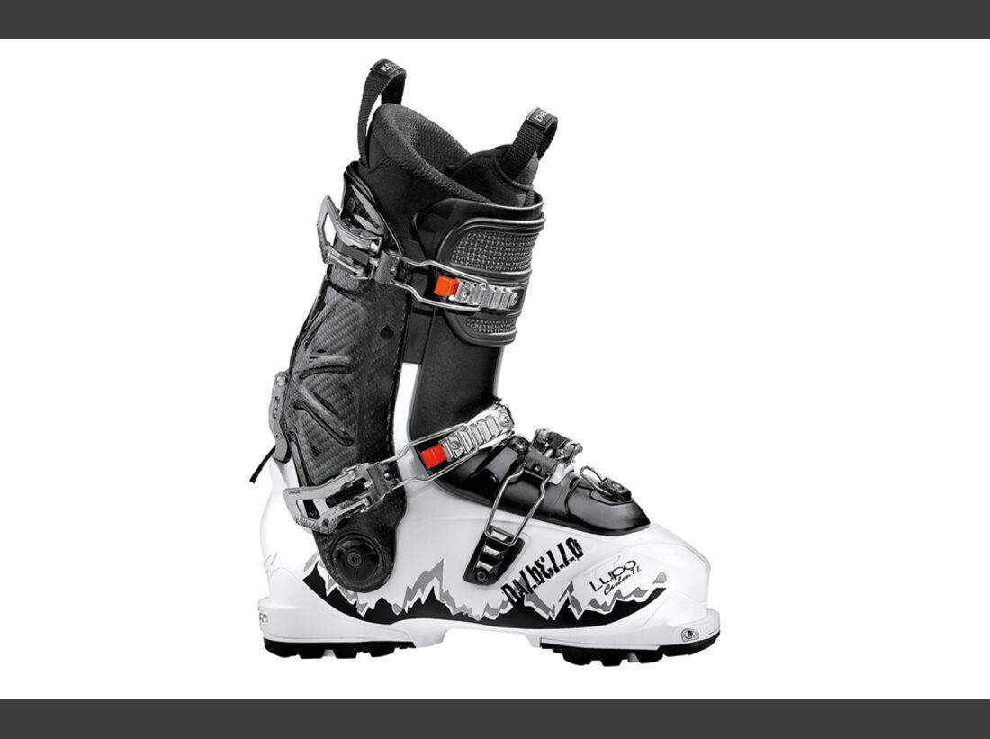 PS-ispo-2016-skischuhe-dalbello-lupo-carbon-t-i (jpg)