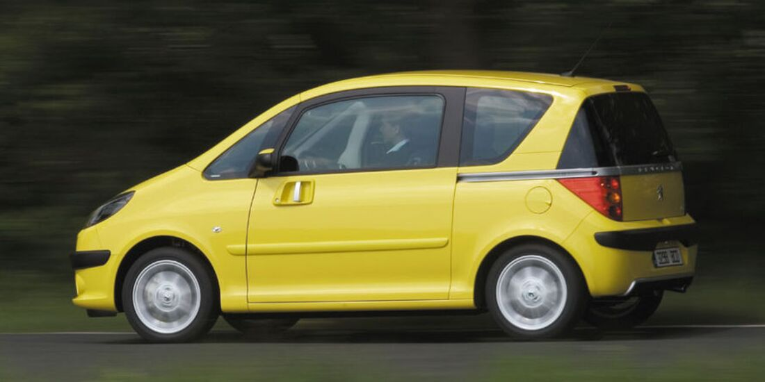 Peugeot-1007-fotoshowImage-e6614200-377573 (jpg)