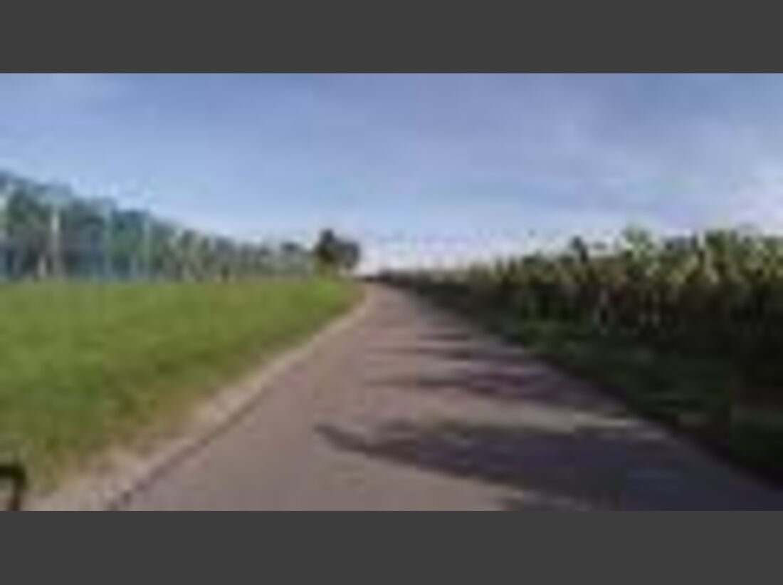 RB Kameratest: Drift Innovation HD 170