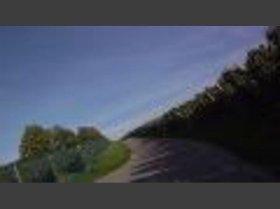 RB Kameratest: Twenty20 Contour HD 1080p
