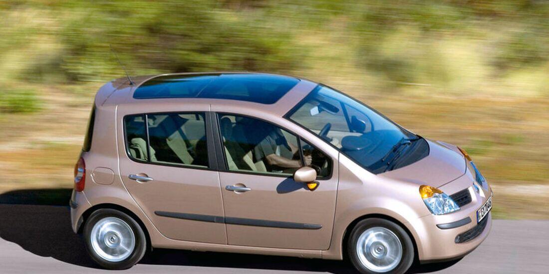 Renault-Modus-fotoshowImage-d3e47814-521288 (jpg)
