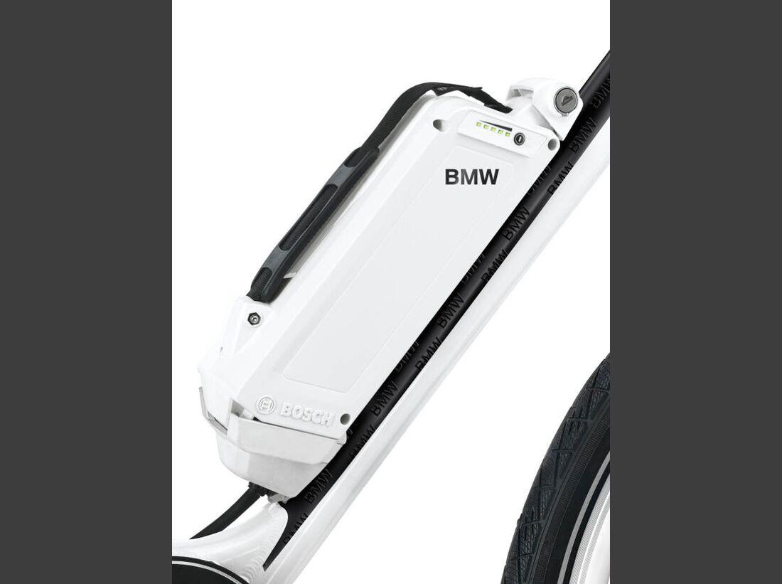 UB-BMW-e-Cruisebike-Akku (jpg)