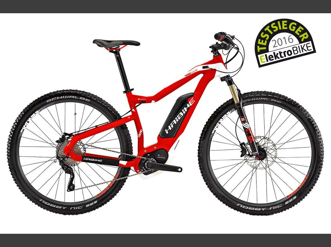 UB-ElektroBIKE-E-Bike-Test-2016-E-Mountainbike-Haibike-Xduro-Hardnine-RX-Testsieger (jpg)