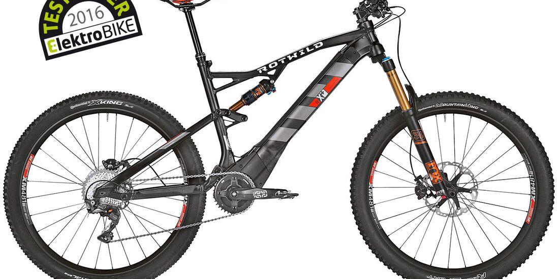 UB-ElektroBIKE-E-Bike-Test-2016-E-Mountainbike-Rotwild-R.X--FS27,5-Evo-Testsieger (jpg)