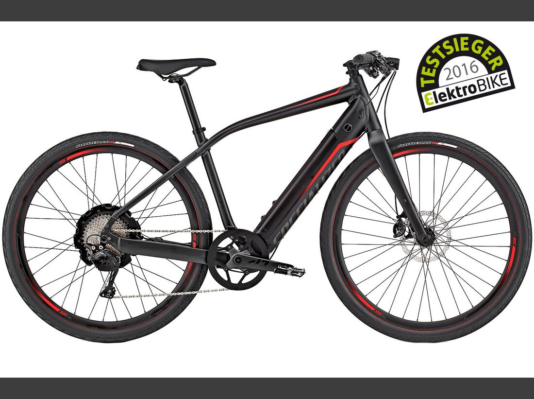 UB-ElektroBIKE-E-Bike-Test-2016-S-Pedelec-Specialized-TURBO-S-Testsieger (jpg)