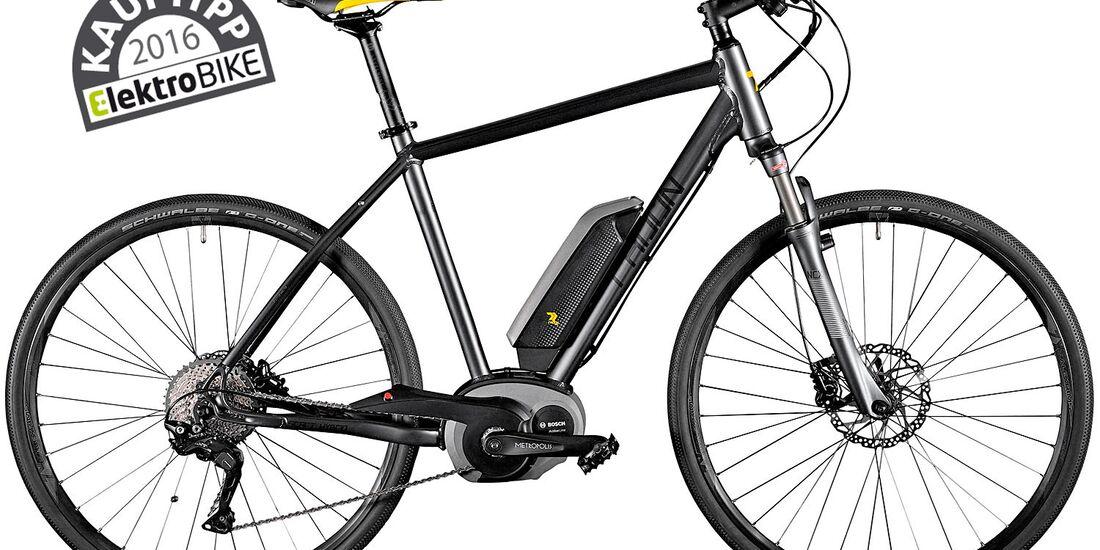 UB-ElektroBIKE-E-Bike-Test-2016-Sport-Tour-E-Bike-Radon-Scart-Hybrid-Kauftipp (jpg)