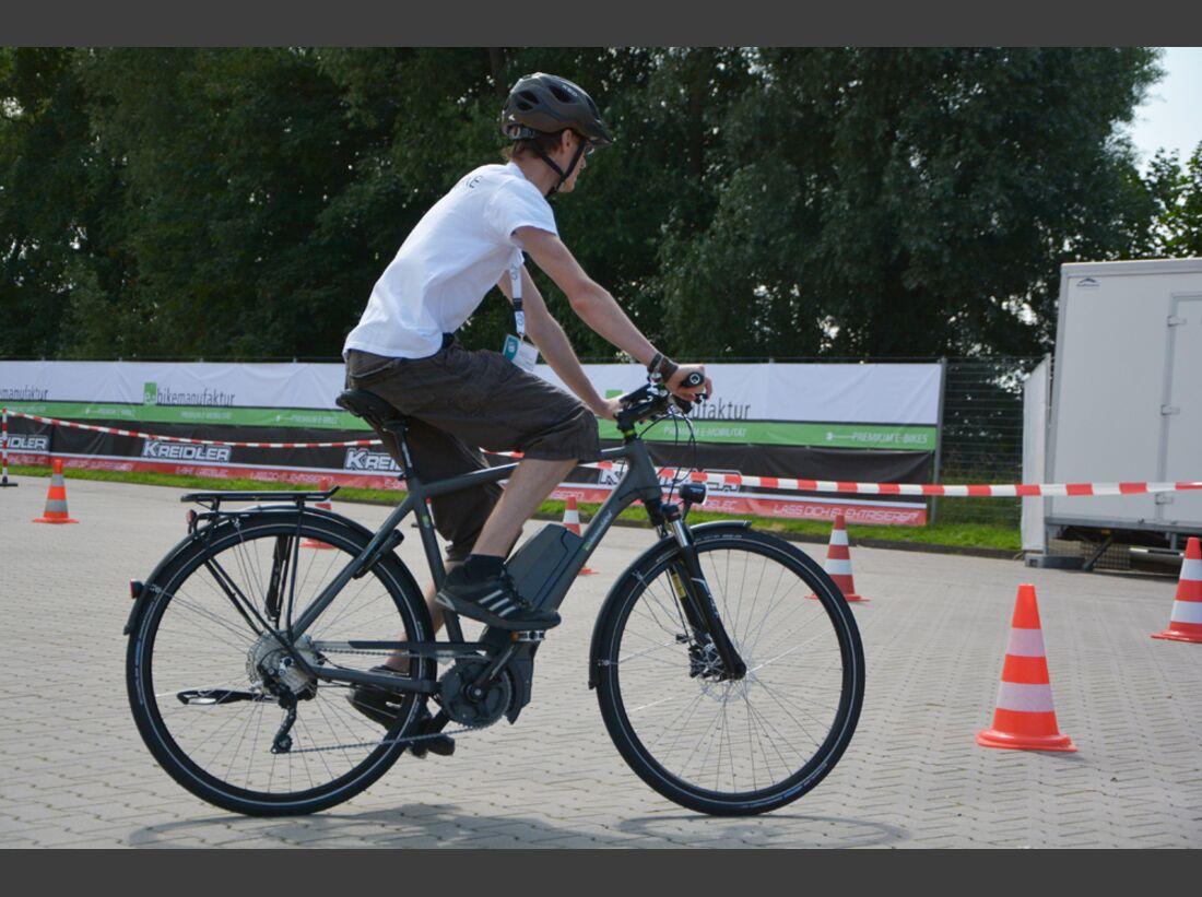 UB-e-bikemanufaktur-probefahrt-11lf