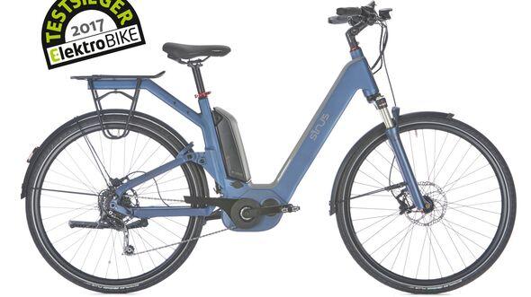 UB ub-Sinus_DYO9-e-bike-test-2017-1.jpg