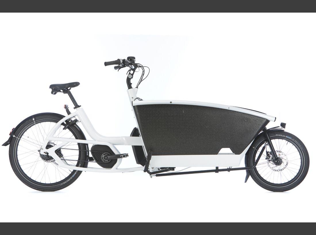 eb-012019-test-transport-e-bike-urban-arrow-family-44-BHF-eb-44-001 (jpg)