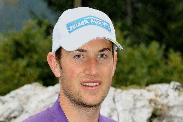 instructor-rodeln7 Patrick Pigneter (jpg)