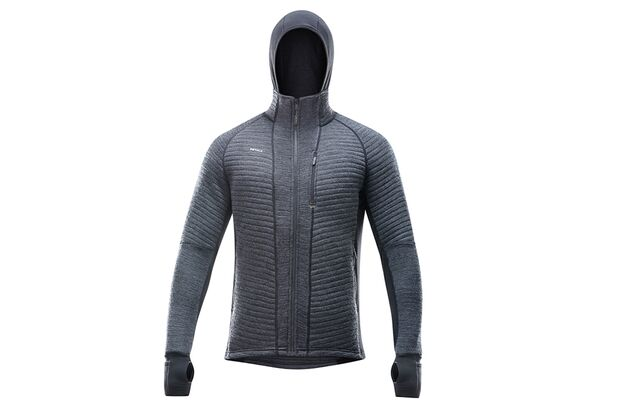 ispo-sog-award-2017-devold-tinden-spacer-jacket (jpg)