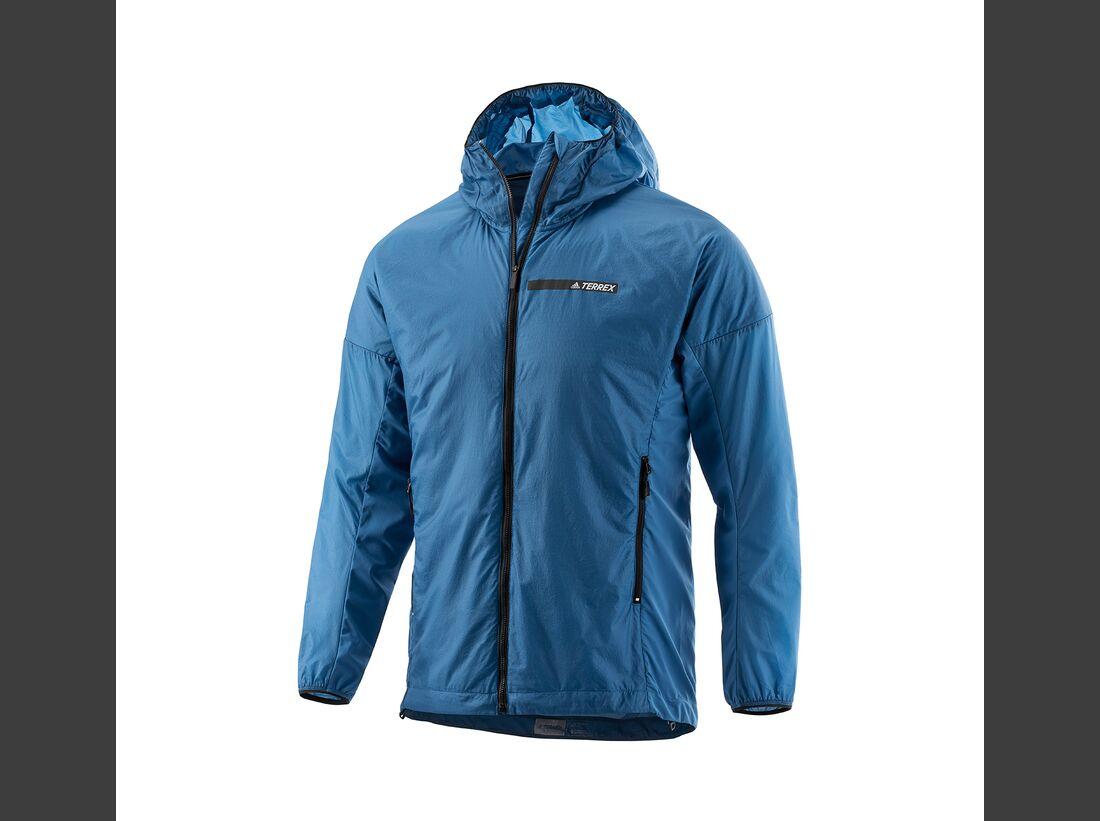 kl-praxistests-2017-adidas-terrex-agravic-alpha-hooded-shield-jacket (jpg)